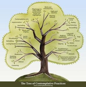 Tree7-11large